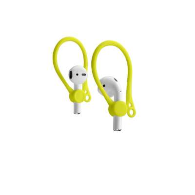 CELLULAR LINE 355769 DYNAMICAIRPODSB Dynamic Case airPods 1 & 2 Blue
