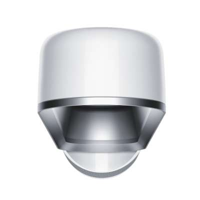 DYSON 305162-01 TP02 Pure Cool Link White