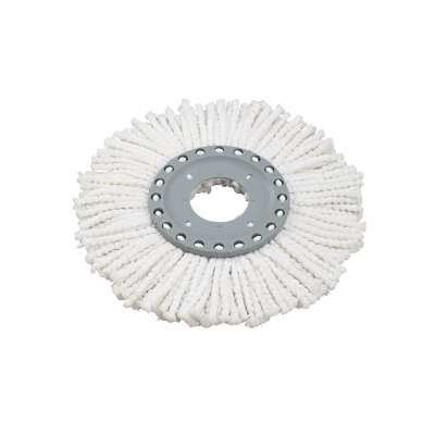LEIFHEIT 52067 REPLACEMENT HEAD CLEAN TWIST DIC MOP