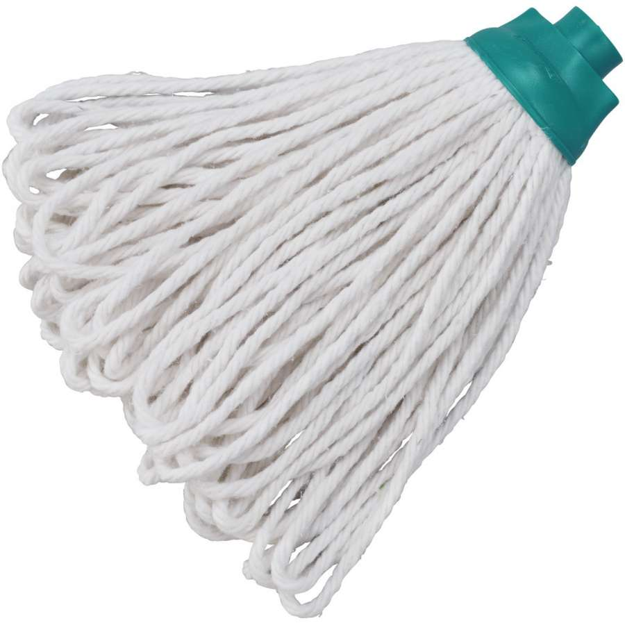 LEIFHEIT 52070 REPLACEMENT HEAD CLASSIC MOP COTTON