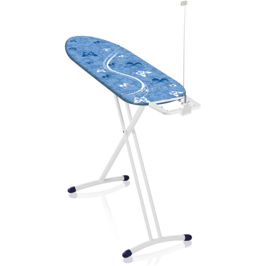 LEIFHEIT 72563 IRONING BOARD AIRBOARD M SOLID