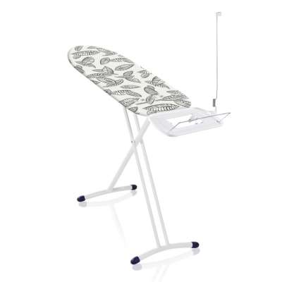 LEIFHEIT 72565 IRONING BOARD AIRBOARD EXPRESS M SOLID