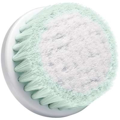 REMINGTON SP-FC1A FC1000 Replac. Normal Brush With Anti-Microbial