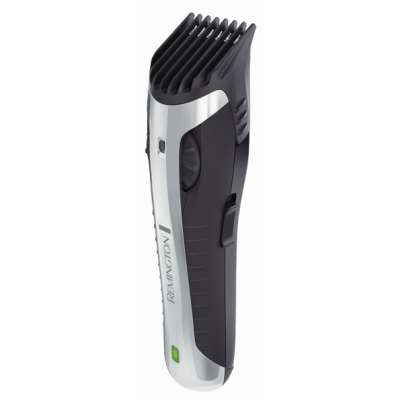 REMINGTON BHT2000A With shaving and grooming head