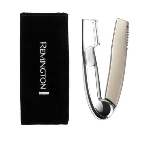 REMINGTON MPT1000 Heritage Fold Out Trimmer