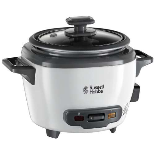 RUSSELL HOBBS 27020-56 Small Rice Cooker