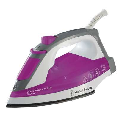 RUSSELL HOBBS 23591-56 Light and Easy Pro