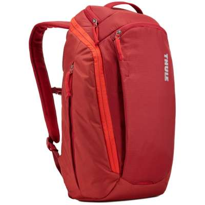 THULE TEBP-316 Red Feather Enroute Backpack 23L