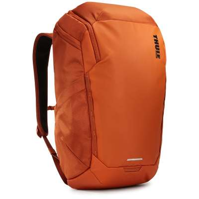 THULE TCHB-115 Autumnal Chasm Backpack 26L